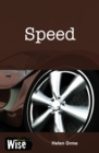 Speed (ebook) : Set 1 - eBook