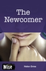 The Newcomer : Set 1 - eBook