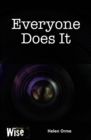 Everyone Does It - eBook