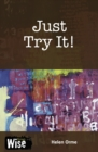 Just Try It - eBook