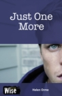 Just One More : Set 2 - eBook
