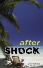 Aftershock - Book