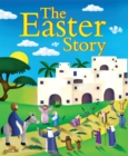 The Easter Story - eBook