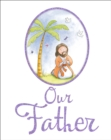 Our Father - Book