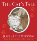 The Cat's Tale - Book