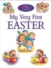My Very First Easter - Book