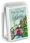 Candle Day by Day Bible - Book