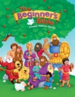 The Beginner's Bible : Timeless Children's Stories - Book