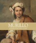 Murillo : At Dulwich Picture Gallery - Book