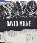 David Milne : Modern Painting - Book