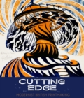 Cutting Edge : Modernist British Printmaking - Book