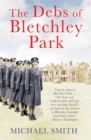 The Debs of Bletchley Park - Book