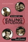 The Secret Life of Ealing Studios - Book