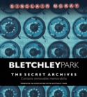 Bletchley Park : The Secret Archives - Book