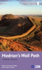 Hadrian's Wall Path : National Trail Guide - Book