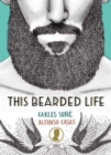 This Bearded Life - Book