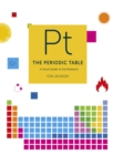 The Periodic Table : A visual guide to the elements - Book