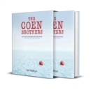 The Coen Brothers : The iconic filmmakers and their work - Book