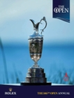 The 146th Open Annual : The Official Story - Book