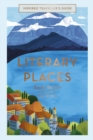 Literary Places - Book