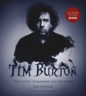 Tim Burton (updated edition) : The iconic filmmaker and his work - Book