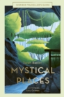 Mystical Places - Book