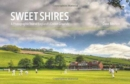 Sweet Shires - Book