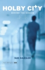 Holby City - eBook