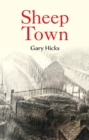 Sheep Town - eBook