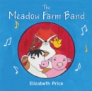 The Meadow Farm Band - eBook