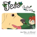Jess Guides the Way - eBook
