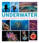 Underwater Photography Masterclass - Book