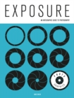 Exposure: An Infographic Guide - Book