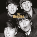 The Beatles : In Pictures - Book