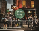 Masters of Street Photography - Book