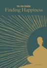 Little Buddha, The: Finding Happiness - Book