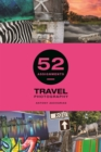 52 Assignments : Travel Photography - Book