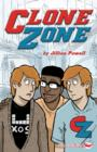 Clone Zone - eBook