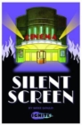 Silent Screen - Book