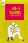 All-in Fighting - eBook
