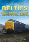 Deltics Shine on - Book