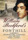 William Beckford's Fonthill - Book