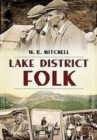 Lake District Folk - Book
