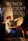 Women in Ancient Greece - Book