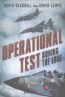 Operational Test : Honing the Edge - Book