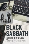 Black Sabbath : Song by Song - Book