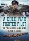 A Cold War Fighter Pilot in Peacetime and War - Book
