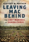Leaving Mac Behind - Book