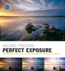Perfect Exposure (2nd Edition) : Fully Revised & Updated Edition - Book