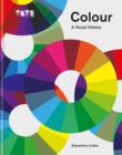 Tate: Colour: A Visual History - Book